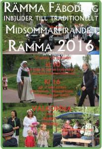 midsommar2016